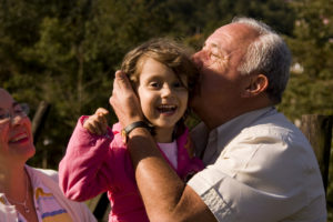 Portland probate lawyer to help with your probate.