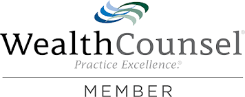 Wealth Counsel - Practice Excellence - Member