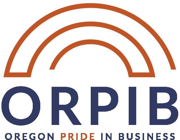 Oregon Pride in Business